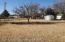 405 Goddard, Panhandle, TX 79068