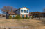105 JYNTEEWOOD DR, Canyon, TX 79015