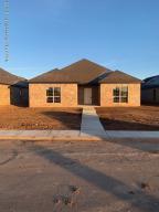 9600 Sydney Dr, Amarillo, TX 79119