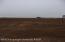 13994 FM 2590 (SONCY), Amarillo, TX 79119