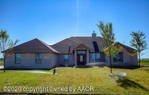 15001 Henry Avent Dr, Amarillo, TX 79119