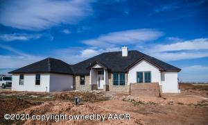 18300 Mid-Country BLVD, Bushland, TX 79119