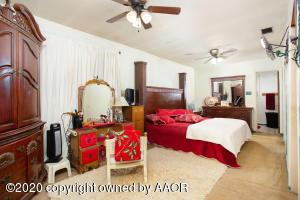 306 N FAIRMONT ST, Amarillo, TX 79106
