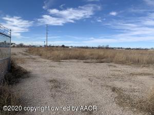 1015 SH 136, Amarillo, TX 79108