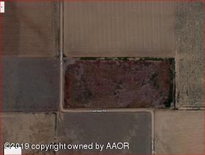 Sec 11 W P Pearson, Amarillo, TX 79019