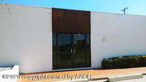 436 Weatherly St, Borger, TX 79007