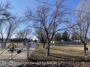 12040 CASEY RD, Amarillo, TX 79118