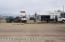 3809 W AMARILLO BLVD, Amarillo, TX 79106