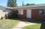 3004 WESTHAVEN DR, Amarillo, TX 79109