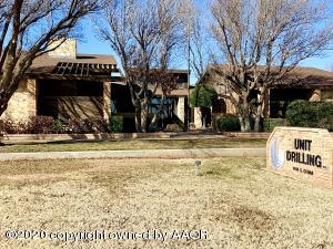 1414 S Cedar St, Borger, TX 79007