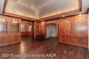 Photo for MLS Id 20200203211319865012000000 located at 2811 ONG
