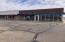 800 Weatherly St, Borger, TX 79007