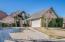 2405 FRINGE TREE PL, Amarillo, TX 79124