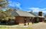 901 14TH ST, Canyon, TX 79015