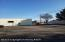 1610 5TH AVE, Canyon, TX 79015