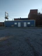 702-704 Deahl St, Borger, TX 79007