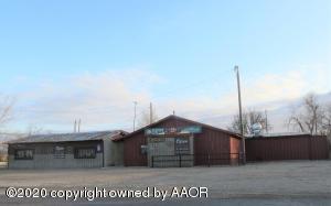10816 SE 3RD AVE, Amarillo, TX 79118