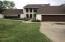 115 CIRCLE VIEW DR, Amarillo, TX 79118