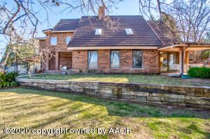 Photo for MLS Id 20200225163259978721000000 located at 125 SHORE