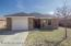 4407 S ROBERTS ST, Amarillo, TX 79118