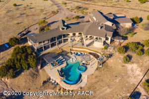 Photo for MLS Id 20200227170718596611000000 located at 6600 WHITE BLUFF