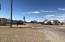 400 W Weidel St, Littlefield, TX 79339