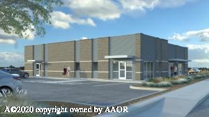 2801 SW 27th Avenue, STE 2-305, Amarillo, TX 79109