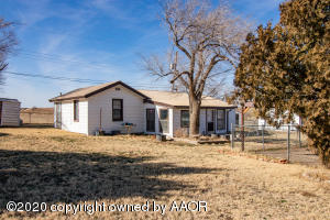 507 W LOOP 335 NORTH, Amarillo, TX 79108
