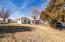 501 W LOOP 335 NORTH, Amarillo, TX 79108