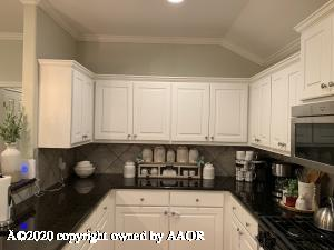 9617 PERRY AVE, Amarillo, TX 79119