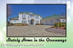 Photo for MLS Id 20200312184301932273000000 located at 7608 NORWOOD