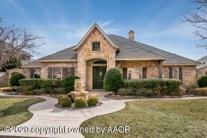 Photo for MLS Id 20200318202103045285000000 located at 7811 Greenbriar