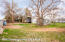 3676 CO RD H, Hereford, TX 79045