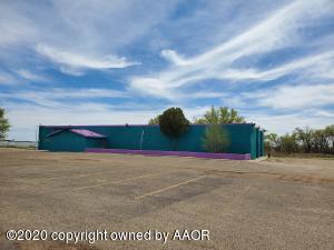 5600 E AMARILLO BLVD, Amarillo, TX 79107