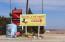 13100 Interstate 40, Alanreed, TX 79002