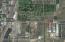0 AIRWAY BLVD, Amarillo, TX 79118