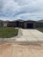 302 Yates, Amarillo, TX 79118