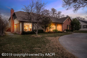 Photo for MLS Id 20200415005017232184000000 located at 3223 Crockett
