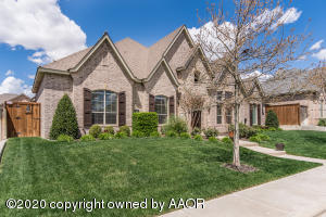 Photo for MLS Id 20200425150400287143000000 located at 6404 PARKWOOD