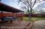 3600 PATTERSON DR, Amarillo, TX 79109
