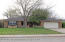 3922 BARCLAY DR, Amarillo, TX 79109