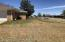 1518 Hector St, Borger, TX 79007