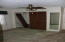 407 Euclid Ave, Panhandle, TX 79068