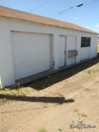 806 S Cedar, Borger, TX 79007