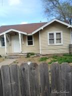 3905 S Tyler ST, Amarillo, TX 79114