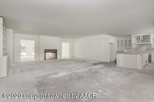 Photo for MLS Id 20200503014314632248000000 located at 3205 MILAM