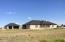 5401 BUFFALO SPRINGS TRL, Bushland, TX 79119