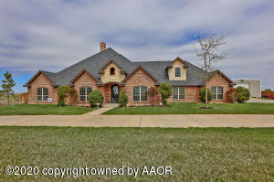 Photo for MLS Id 20200507145853950571000000 located at 20011 CHAPARRAL