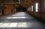Warehouse -Appx 8,000 SF, Concrete floor --Garage door