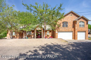 Photo for MLS Id 20200509163400953010000000 located at 105 CIRCLE VIEW